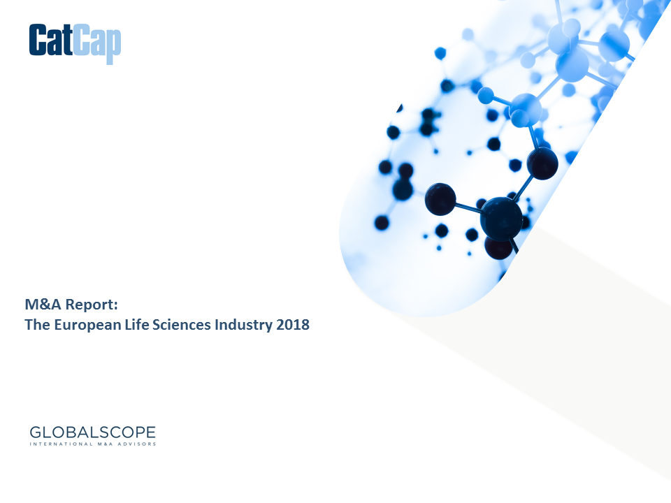 2018 Life Sciences MA Master final